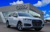 2019 Audi Q7 Premium Plus 2.0 for Sale in Selma, TX
