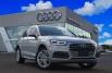 2019 Audi Q5 Premium Plus for Sale in Selma, TX