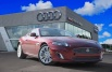 2013 Jaguar XK Touring Coupe for Sale in Selma, TX