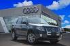 2008 Mercury Mariner 4WD 4dr V6 Premier for Sale in Selma, TX