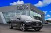 2020 Audi Q8 Prestige for Sale in Selma, TX