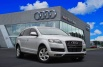 2015 Audi Q7 Premium 3.0T quattro for Sale in Selma, TX