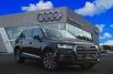 2019 Audi Q7 Prestige 3.0 for Sale in Selma, TX