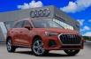 2020 Audi Q3 S line Premium for Sale in Selma, TX