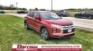 2020 Mitsubishi Outlander Sport ES 2.0 FWD CVT for Sale in Waukesha, WI