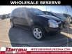 2005 Chevrolet Equinox LT AWD for Sale in Waukesha, WI