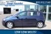 2016 Chevrolet Sonic LS Hatch MT for Sale in Burlington, WA