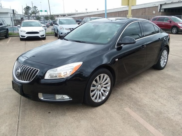 vehicle tx demontrond enclave leather buick serving in gmc houston photo vehicledetails fwd dealer new