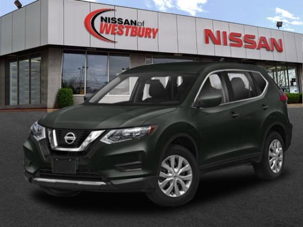 2020 Nissan Rogue in Westbury, NY