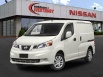 2019 Nissan NV200 Compact Cargo SV for Sale in Westbury, NY