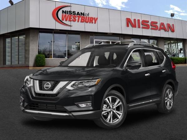 2019 Nissan Rogue in Westbury, NY