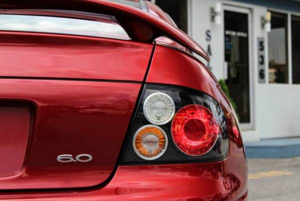 2006 Pontiac GTO in Frederick, MD