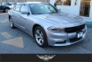 2018 Dodge Charger SXT Plus RWD for Sale in Frederick, MD