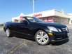 2012 Mercedes-Benz E-Class E 350 Cabriolet RWD for Sale in Palatine, IL