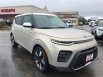 2020 Kia Soul EX IVT for Sale in Palatine, IL
