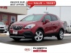 2016 Buick Encore FWD for Sale in Palatine, IL