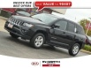 2014 Jeep Compass Sport FWD for Sale in Palatine, IL