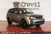 2011 Land Rover Range Rover Sport HSE LUX for Sale in Carrollton, TX