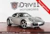 2008 Porsche Cayman S for Sale in Carrollton, TX