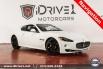 2012 Maserati GranTurismo S Coupe for Sale in Carrollton, TX