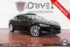 2015 Tesla Model S P90D AWD for Sale in Carrollton, TX