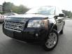 2008 Land Rover LR2 SE for Sale in Falls Church, VA