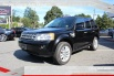 2012 Land Rover LR2 HSE for Sale in Mahwah, NJ