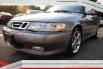 2001 Saab 9-3 2dr Conv Viggen Manual w/Black Top for Sale in Mahwah, NJ