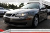 2006 Saab 9-3 5dr Sport Wagon Combi for Sale in Mahwah, NJ