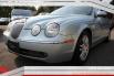 2005 Jaguar S-TYPE V6 for Sale in Mahwah, NJ
