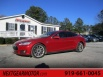 2013 Tesla Model S P85 RWD for Sale in Raleigh, NC