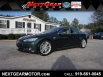 2013 Tesla Model S 60 RWD for Sale in Raleigh, NC