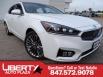 2018 Kia Cadenza Limited for Sale in Libertyville, IL