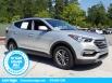 2017 Hyundai Santa Fe Sport Base 2.4L FWD for Sale in Woodstock, GA