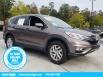 2015 Honda CR-V EX FWD for Sale in Woodstock, GA