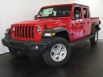 2020 Jeep Gladiator Sport S for Sale in Henderson, NV