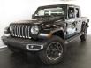 2020 Jeep Gladiator Overland for Sale in Henderson, NV