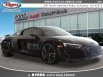 2020 Audi R8 V10 performance Coupe for Sale in Columbus, OH