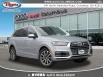 2019 Audi Q7 Premium Plus 3.0 for Sale in Columbus, OH