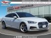 2019 Audi A5 Premium Plus Sportback for Sale in Columbus, OH