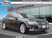 2019 Audi A4 Premium Plus 45 TFSI quattro for Sale in Columbus, OH