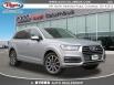 2019 Audi Q7 Premium Plus 2.0 for Sale in Columbus, OH