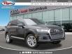 2019 Audi Q7 Premium 3.0 for Sale in Columbus, OH