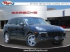 2015 Porsche Cayenne S AWD for Sale in Columbus, OH