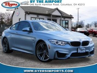 Used Bmw M4s For Sale Truecar