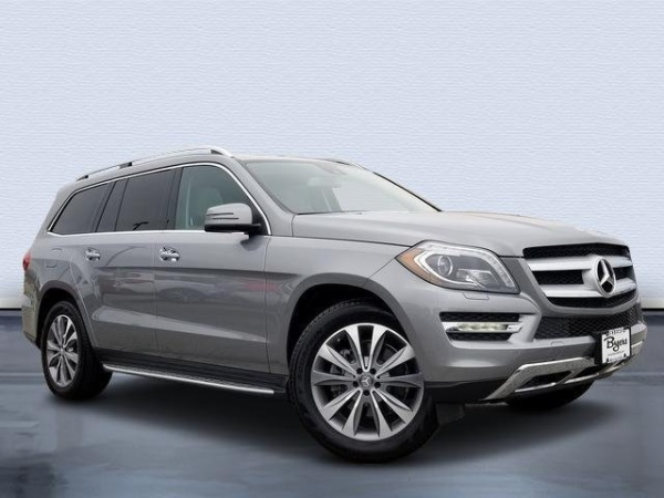 Mercedes Cincinnati Used Cars