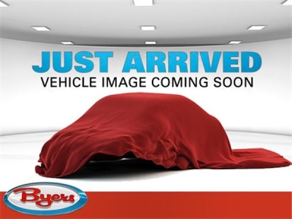 2020 Volkswagen Tiguan in Columbus, OH