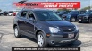 2014 Chevrolet Captiva Sport Fleet LS with 2LS for Sale in Columbus, OH