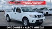 2016 Nissan Frontier SV King Cab V6 2WD Auto for Sale in Columbus, OH