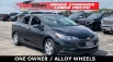 2017 Chevrolet Cruze LS with 1SB Sedan Automatic for Sale in Columbus, OH